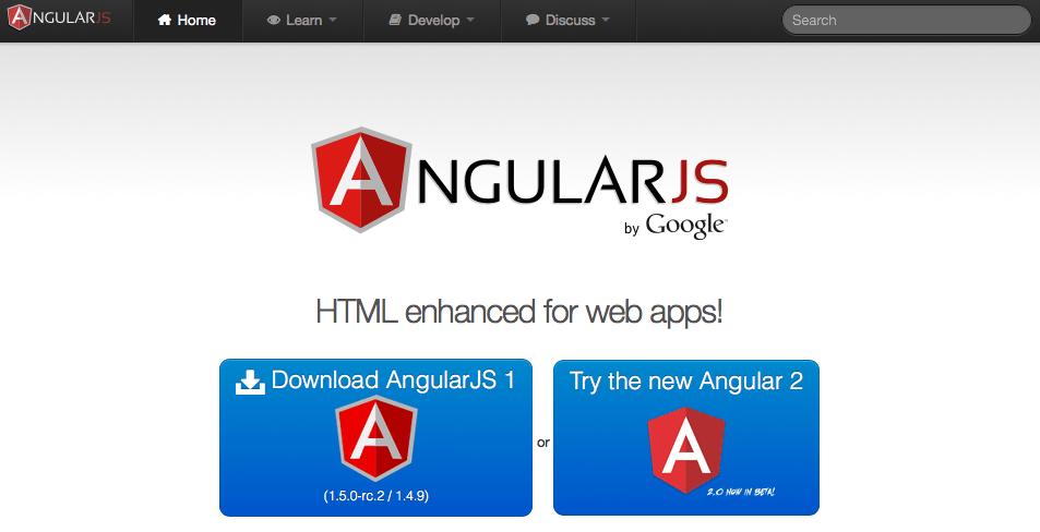 angularjs_01